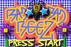 Thumbnail 1 for Bad Bad Beez